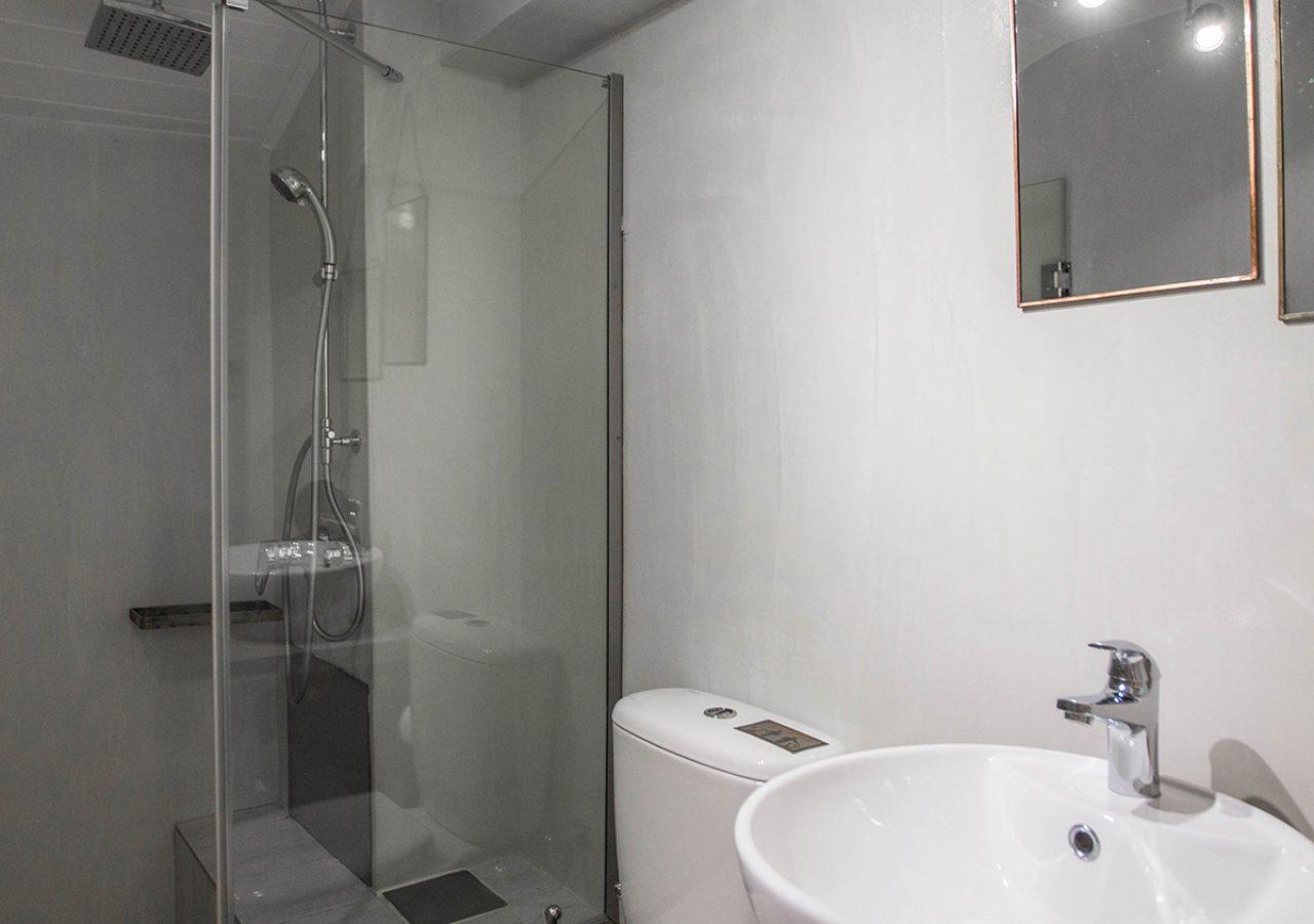δωματια στο ναυπλιο - Amymone Guesthouse