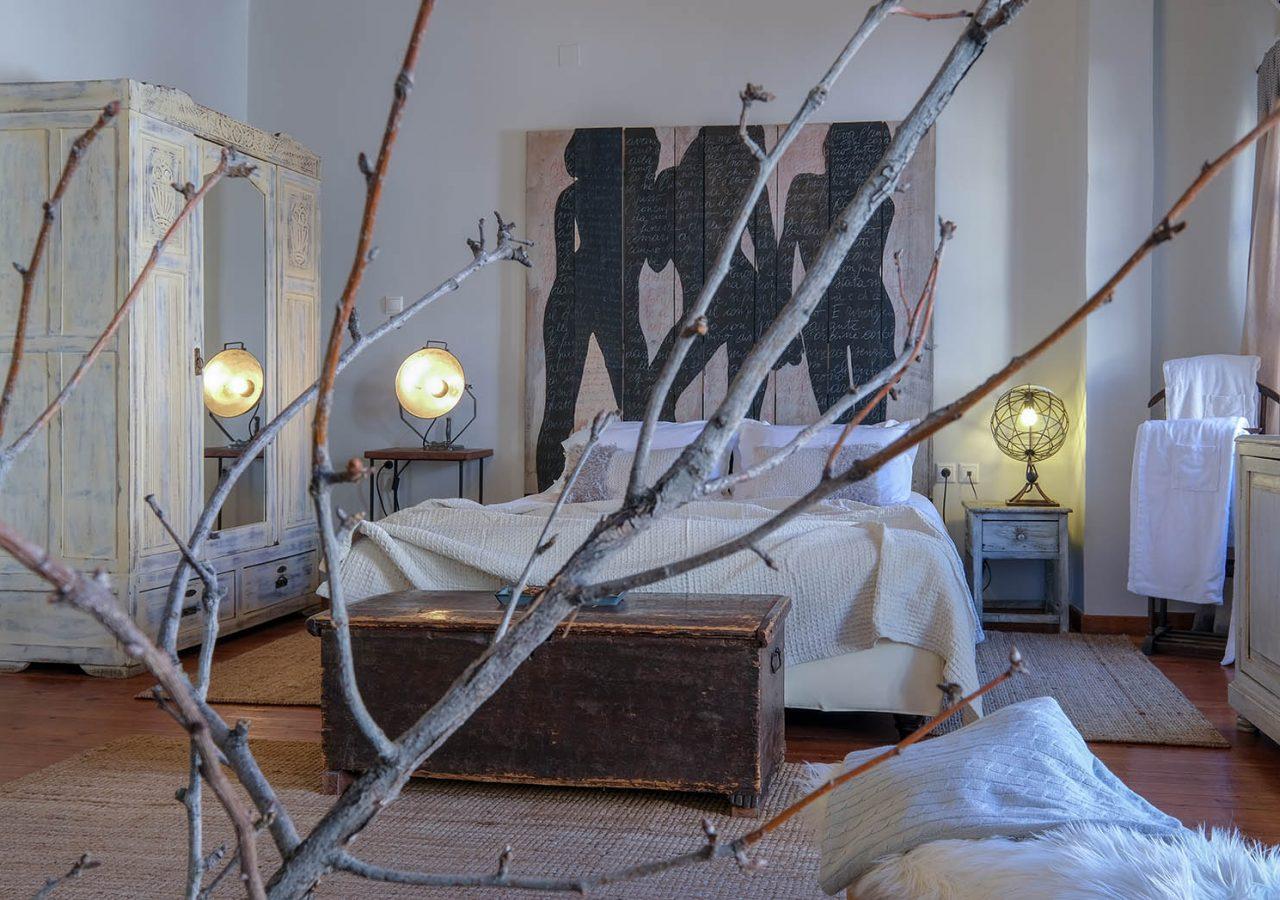 πανσιον ναυπλιο - Amymone Guesthouse